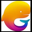 Activate via Tencent Games