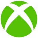 Activate Via Xbox Live